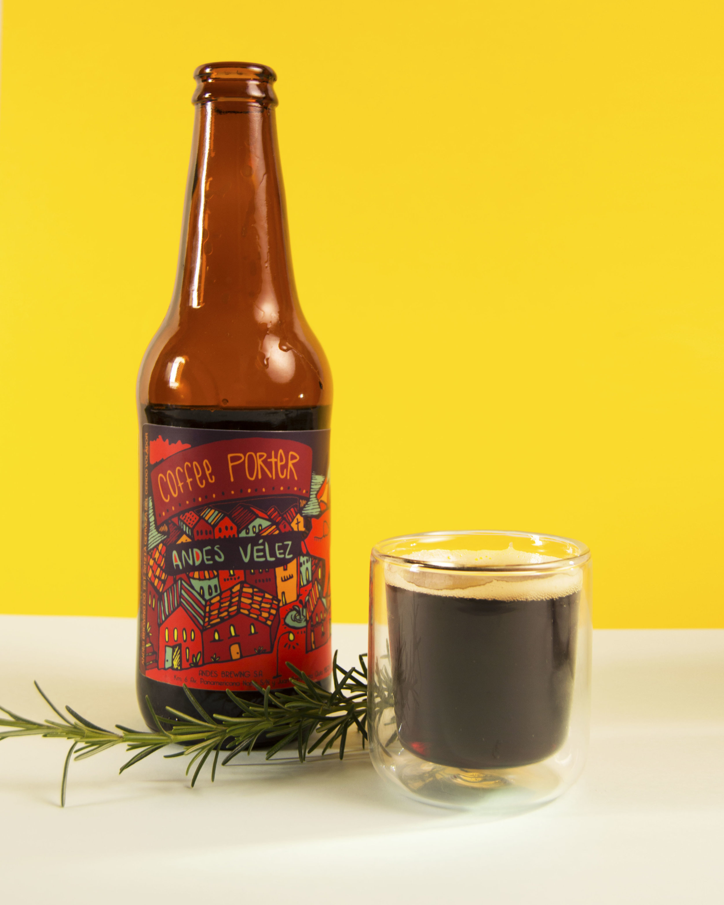 Andes Coffee Porter.jpg