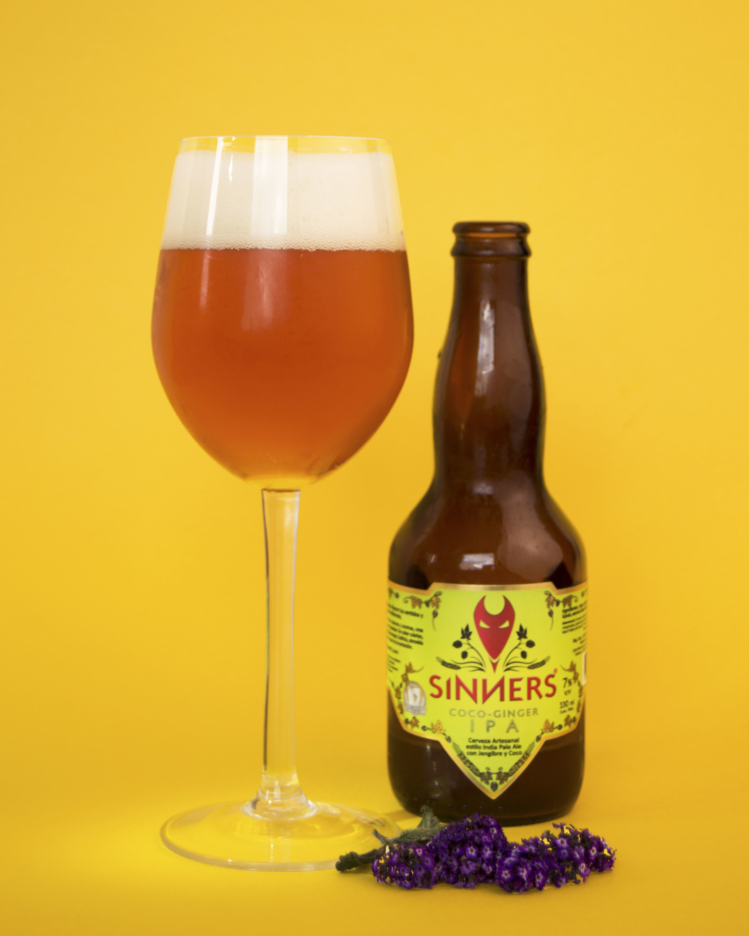 Sinners Coco Ginger IPA.jpg