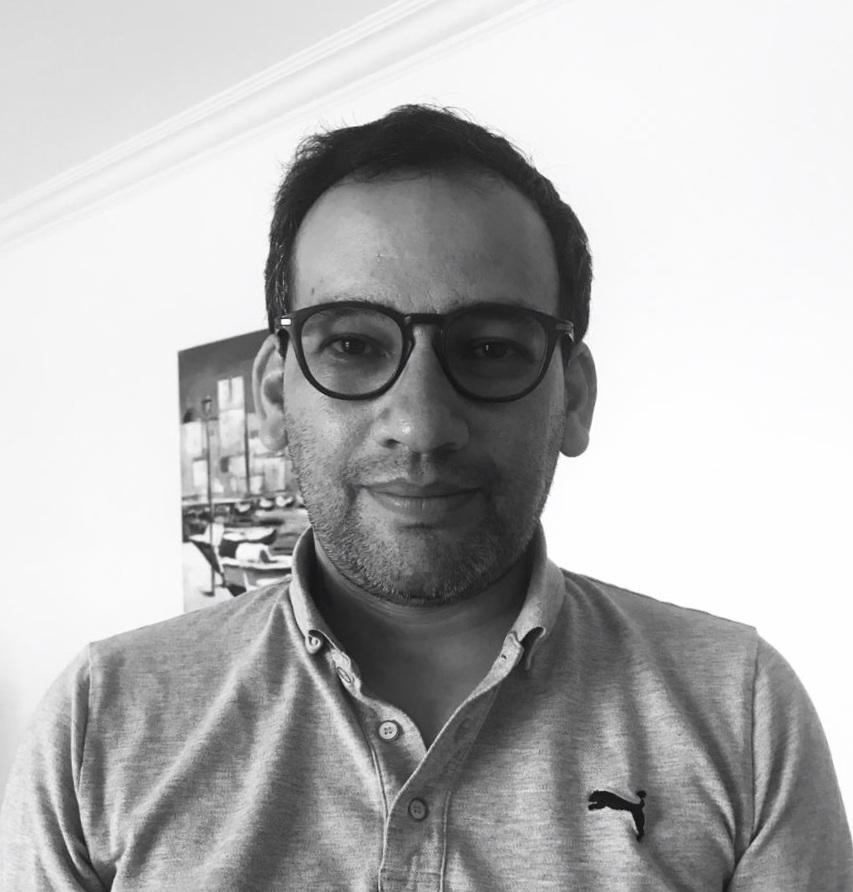 Sobre el autor - Santiago Pazos Carrillo (1977). Tecnólogo en Gastronomía e Ingeniero en Administración de Empresas Gastronómicas (UNIBE), Magíster en Estudios de la Cultura, mención en Políticas Culturales (UASB) y candidato al Doctorado en Humanidades de la Universidad Carlos III de Madrid. Sus investigaciones versan sobre cocina y hospitalidad andina ecuatoriana e historia del turismo en Quito. Actualmente es docente del Instituto Tecnológico Internacional (ITI) e investigador particular.