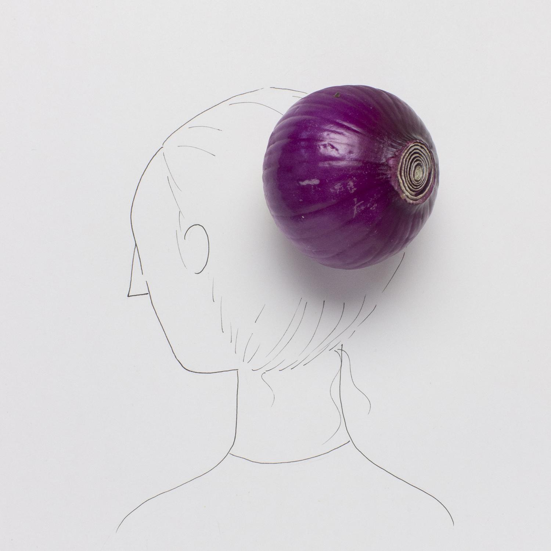Cebolla.jpg