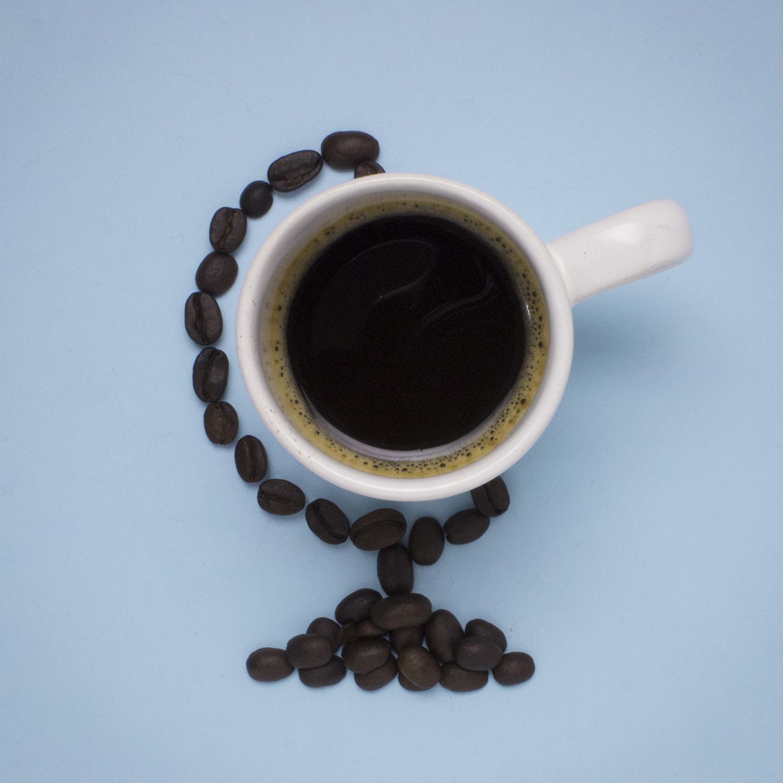 Cafe Mundo.jpg