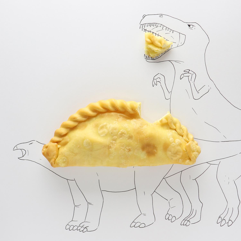 Dino Empanada.jpg