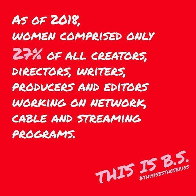 🤦🏻♀️🤦🏼♀️🤦🏽♀️🤦🏾♀️🤦🏿♀️ #womeninfilm #womenincomedy #webseries #thisisbs #thisisbstheseries