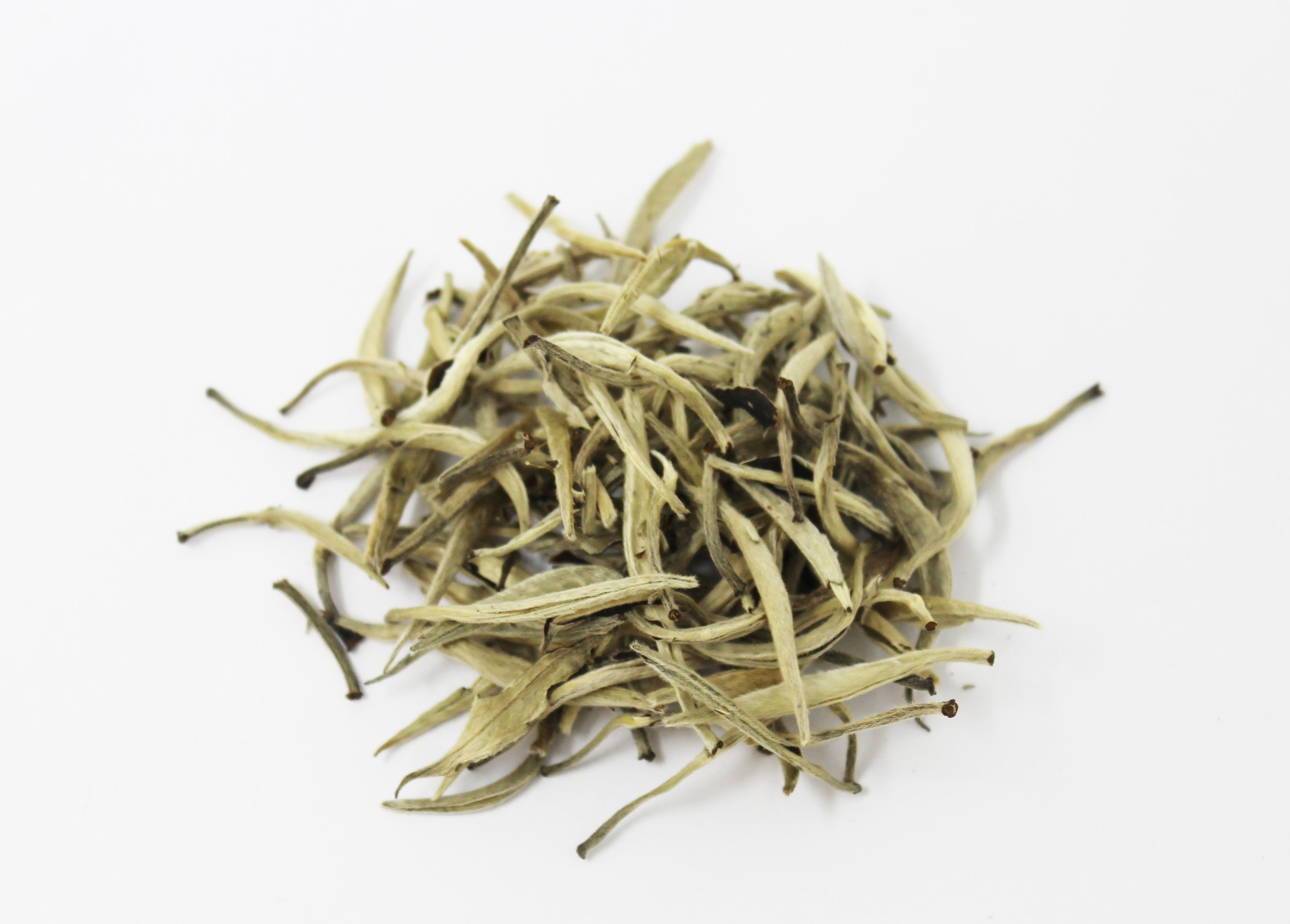 Pick High Quality Teas To Be Sent to You -