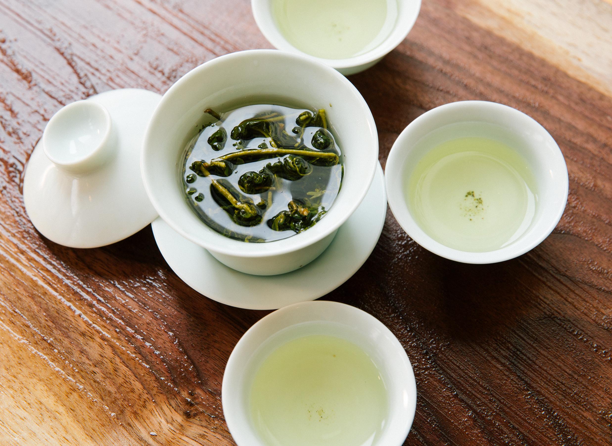 Taiwanese_tea_new-1024x747.jpg