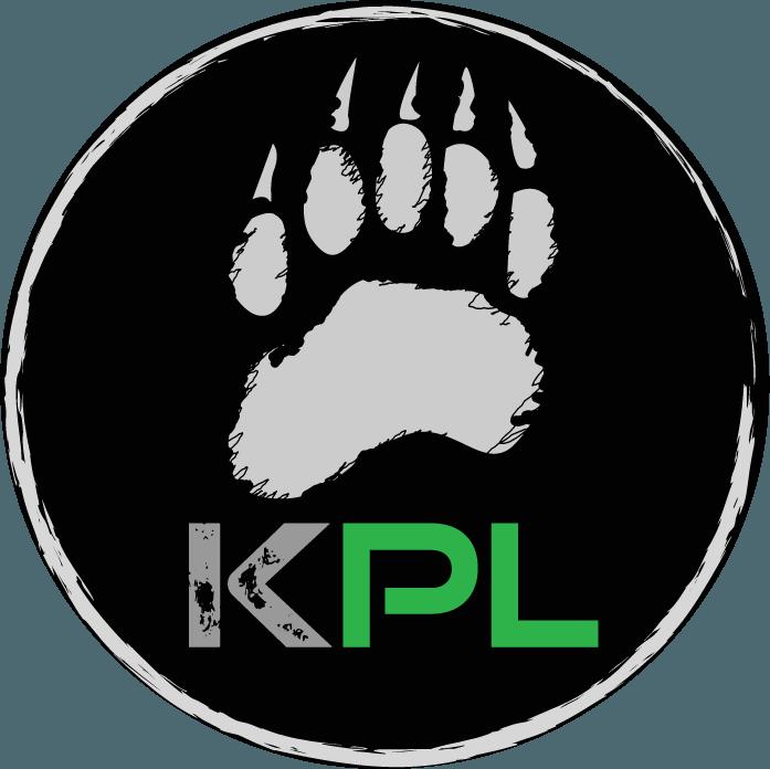Kodiak Emblem on black@150x-8.png