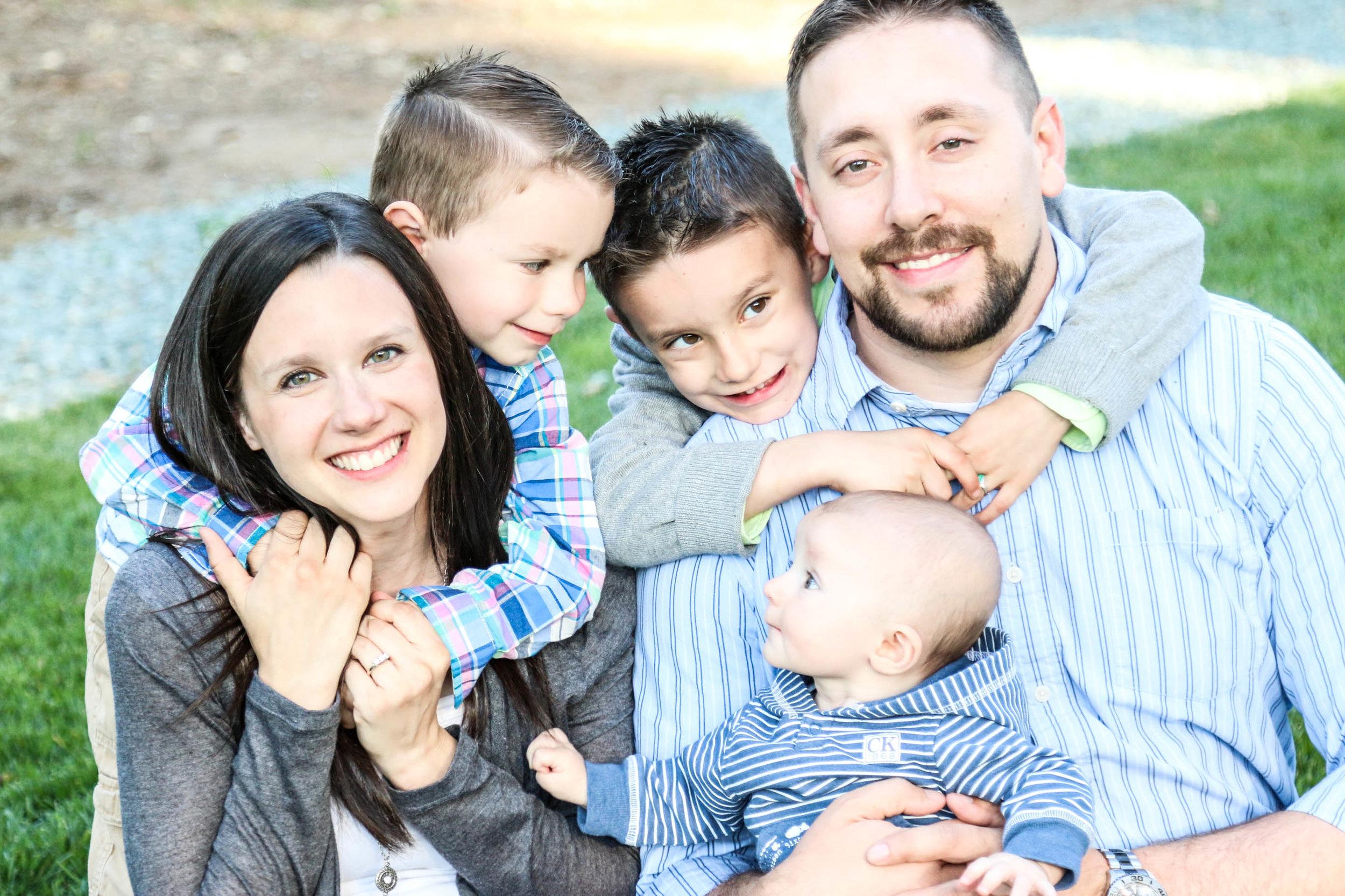 Haslem family photos Apr 2016-14.jpg