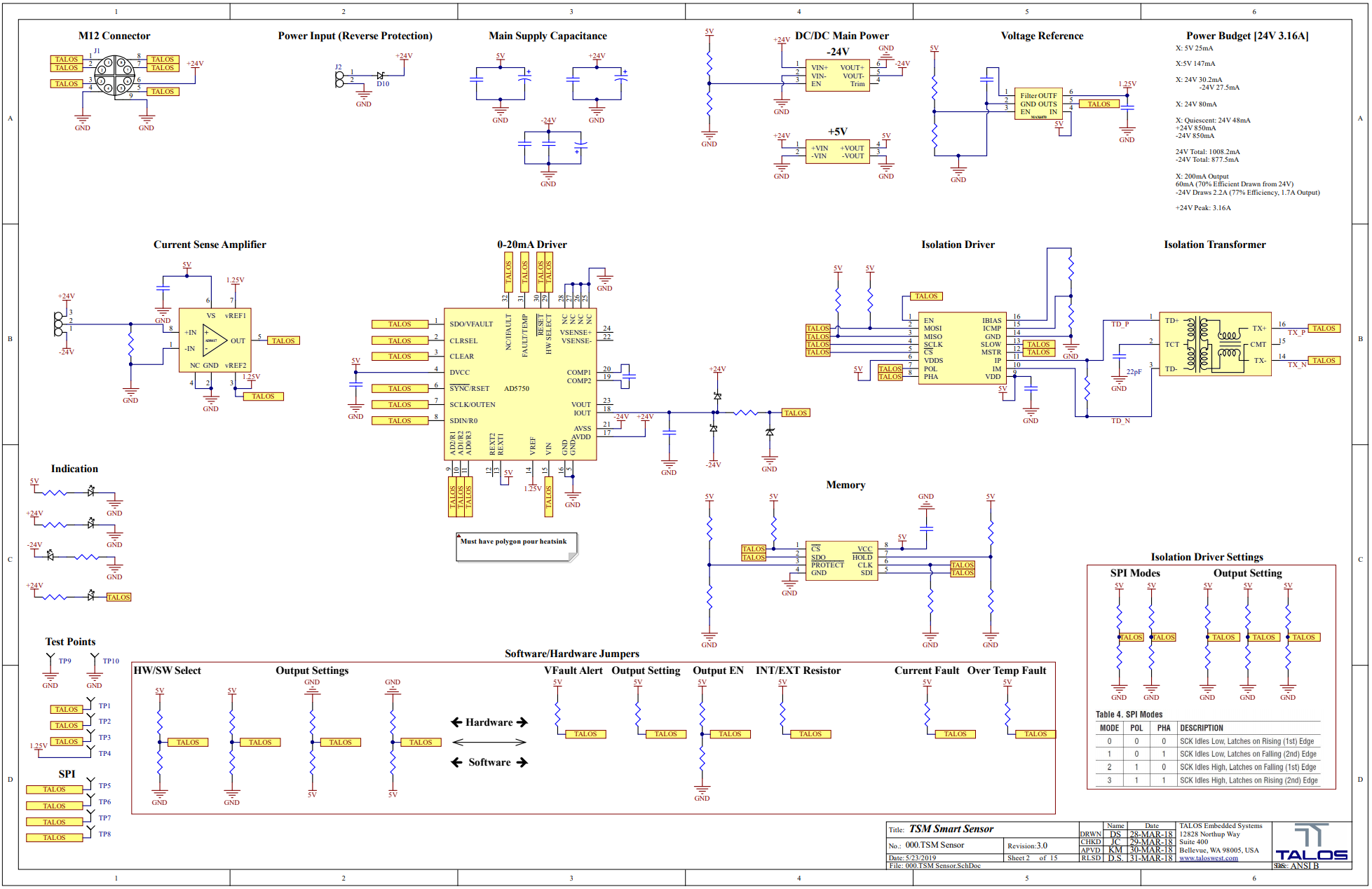 Click image to view enlarged schematic
