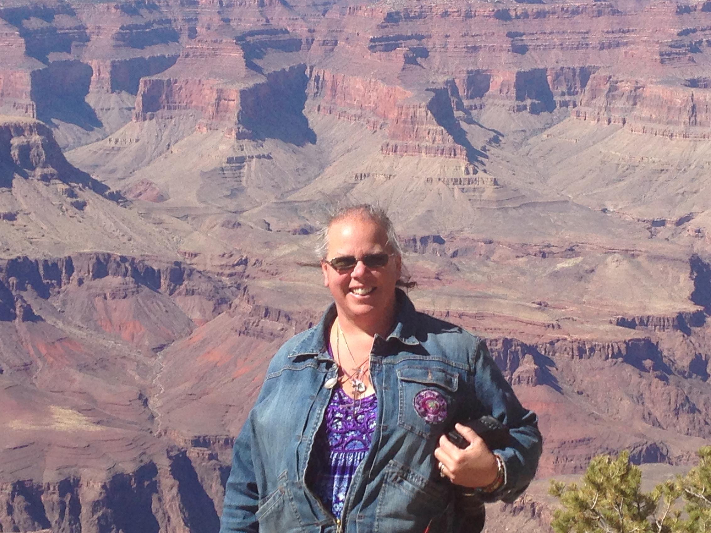 Me at Grand Canyon 2014.jpg