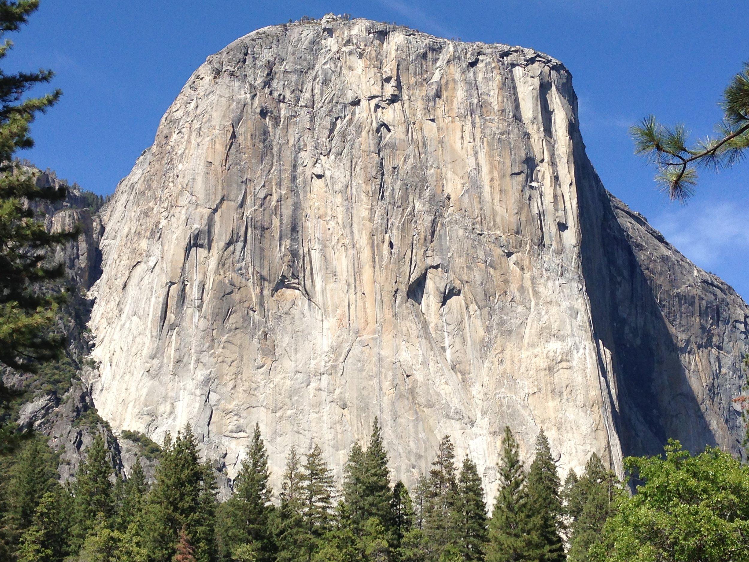 Yosemite2014-1.jpg