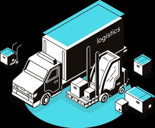 Consumer packaged goods data