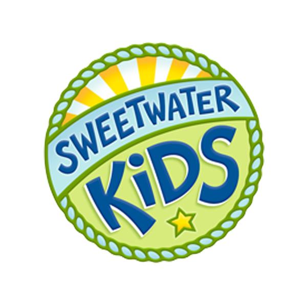 Sweetwater Kids.jpg