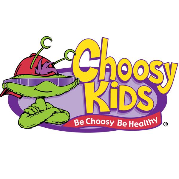 choosy-kids.jpg