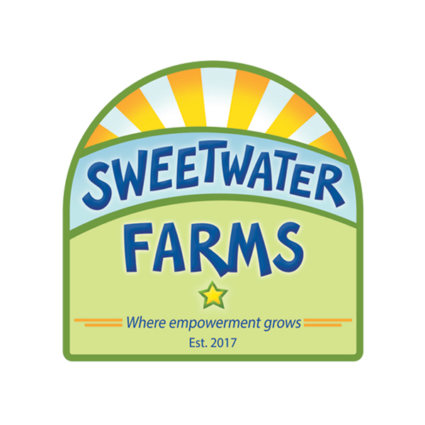 Sweetwater Farms.png