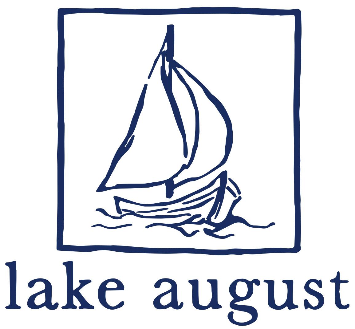lake-august-logo-BLUE.jpg