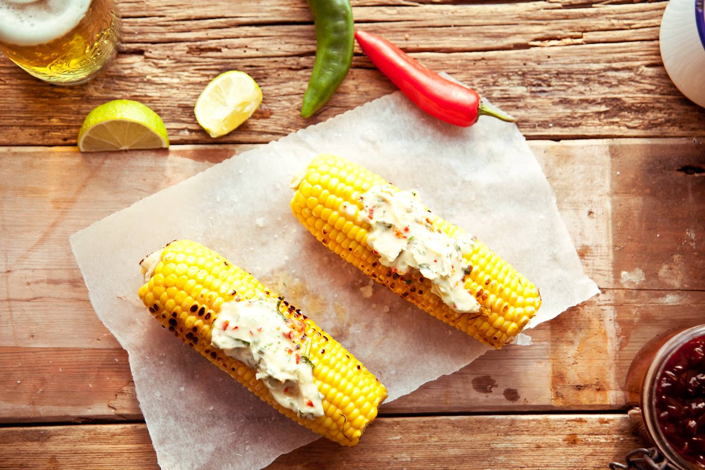 Charred Corn and Chiili Butterjpg.jpg