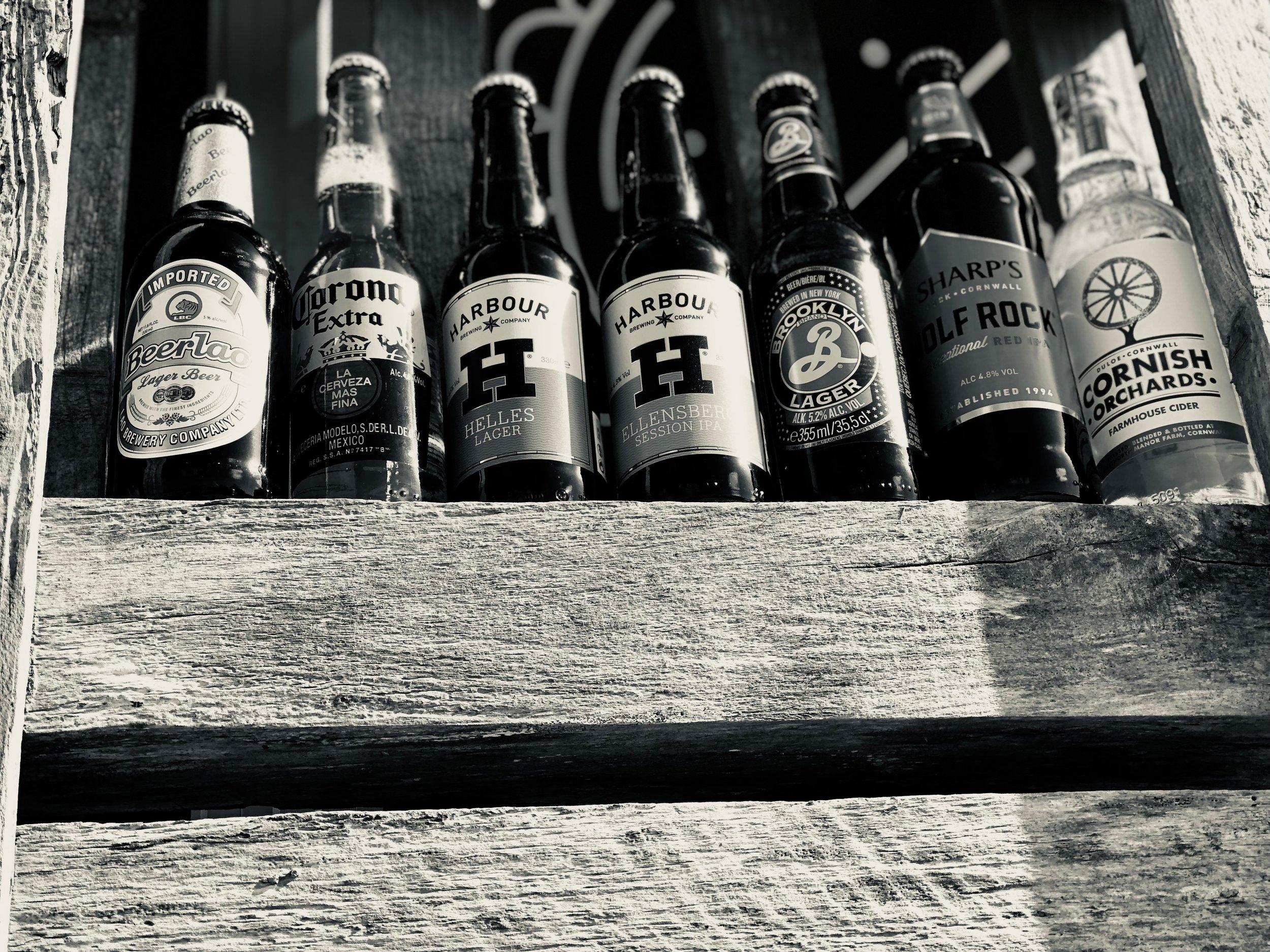 Beers Padstow .JPG