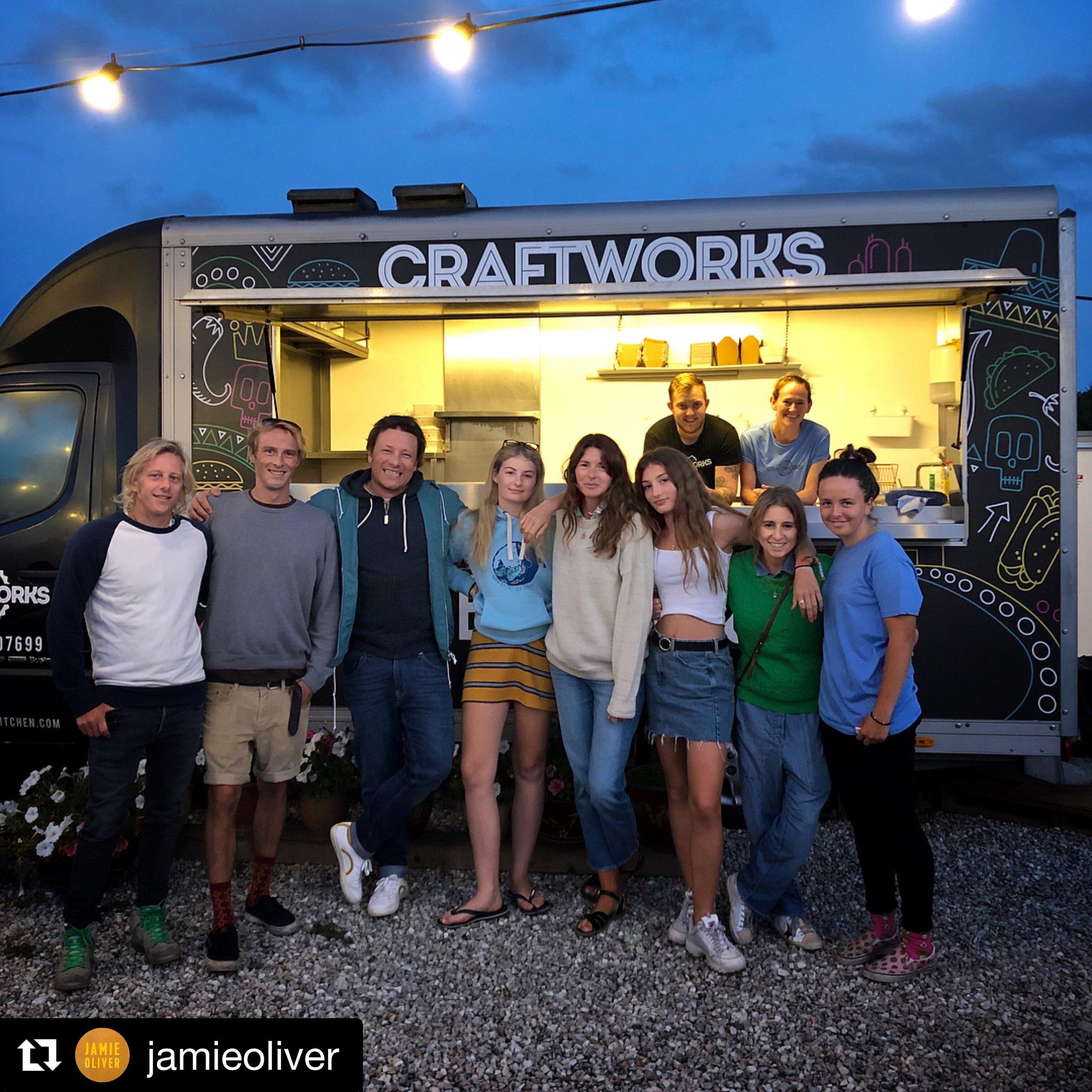 Jamie and crew .JPG