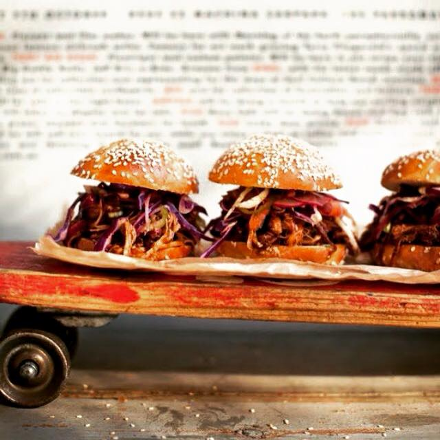 Skate board burgers.jpg