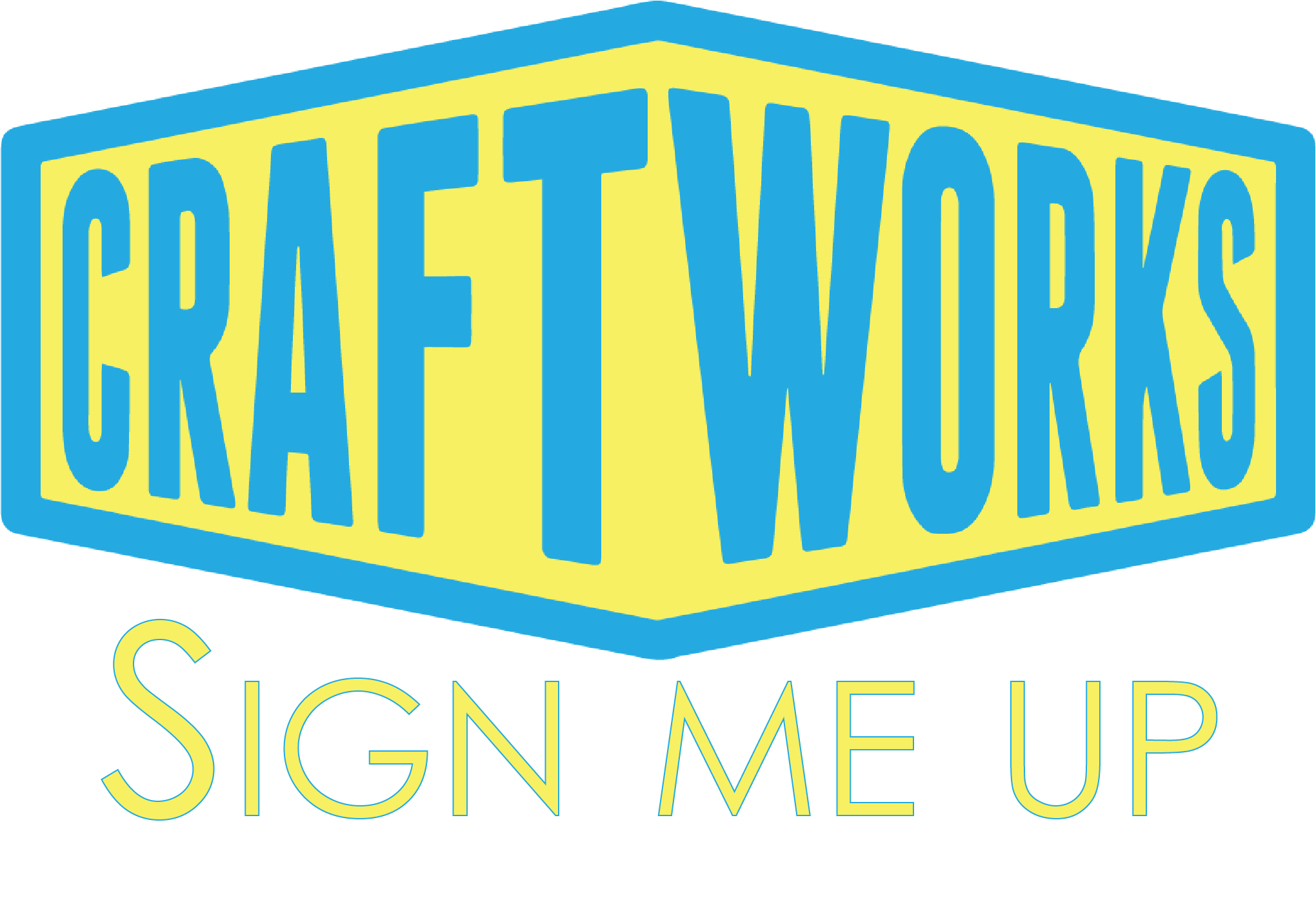 Sign me up.png