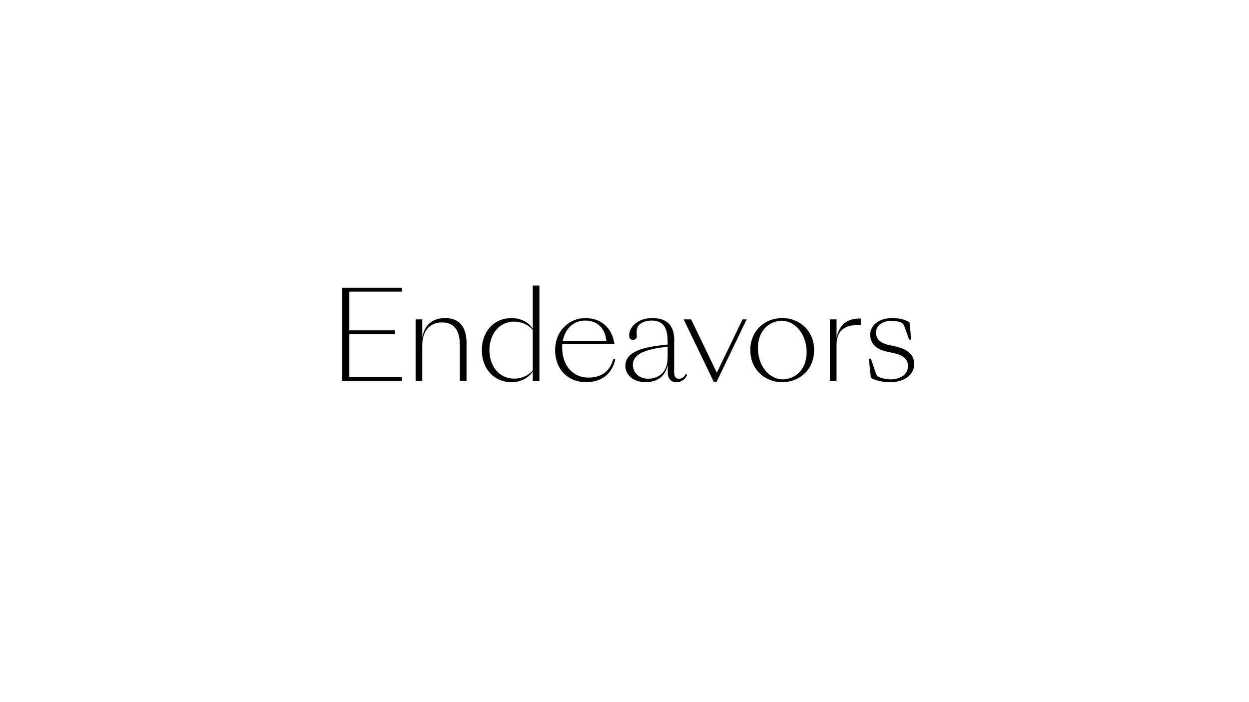 Endevors.png