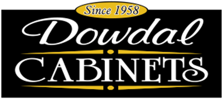dowdal-cabinets-kitchens-bathrooms-north-bay-x2.png