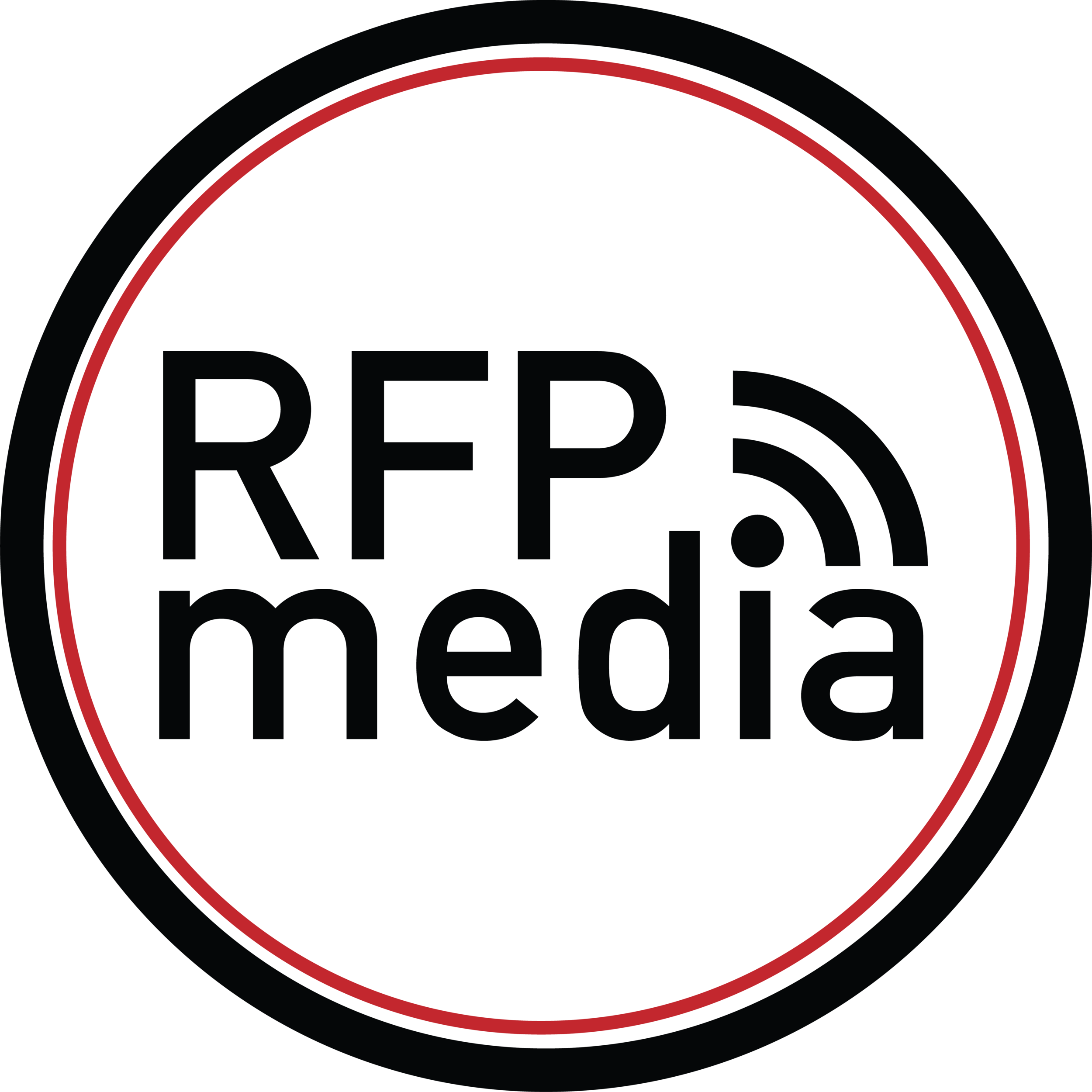 RFPMedia_BlackRedSolid.png