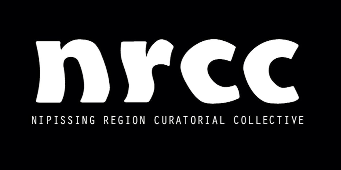 NRCC LOGO.jpg
