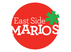 250X185_east-side-marios.png