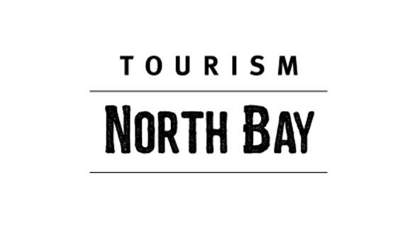 tourism-north-bay.jpg