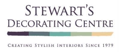 stewarts_logo_white.png