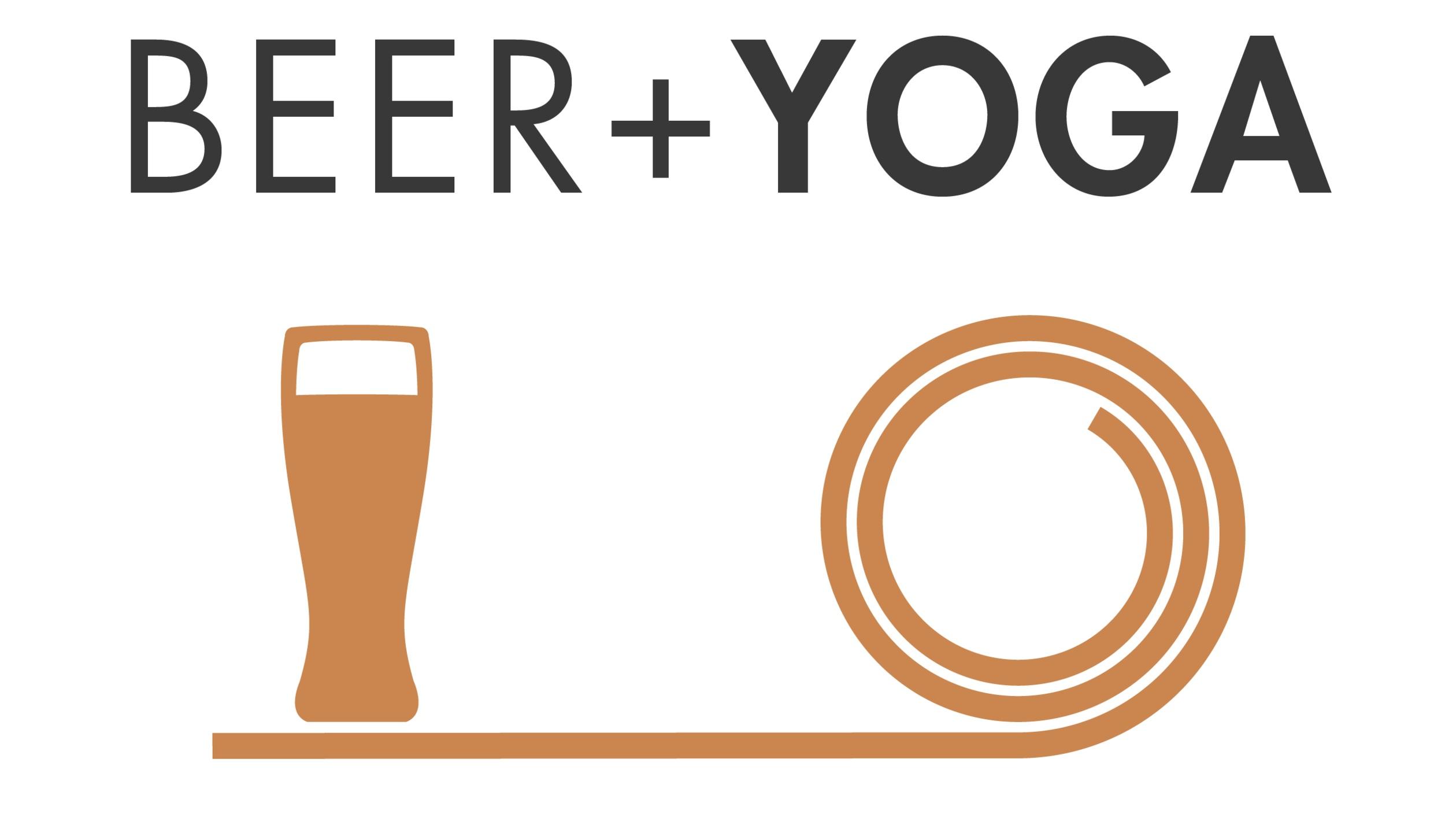beer-yoga-square1.jpg