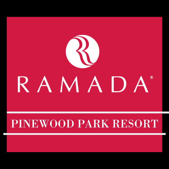 PINEWOOD PARK RESORT.png