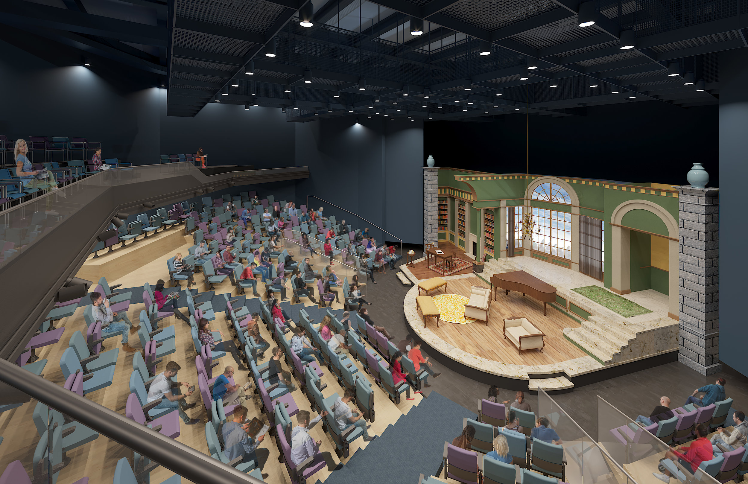 Northlight - Interior Theater.jpg