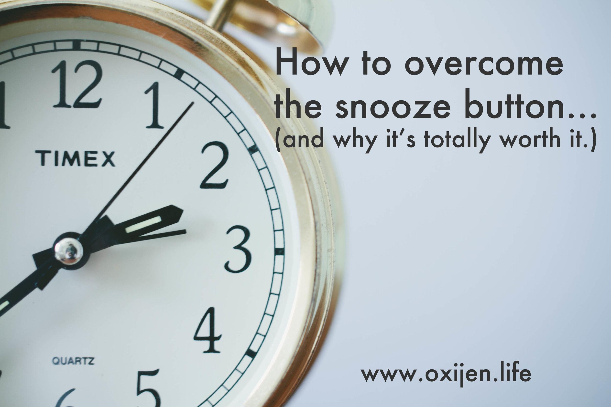 Oxijen_blog-Snooze_6-20-19.jpg