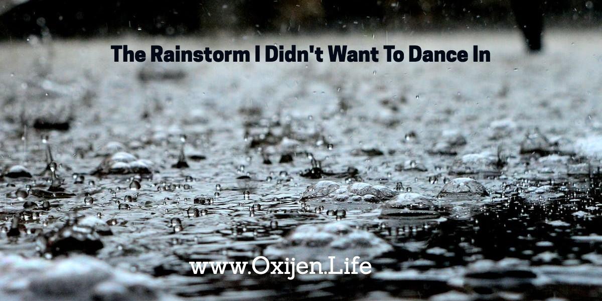 the rainstorm.jpg