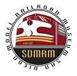 SDMRM logo.jpg