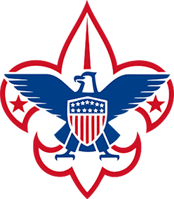 boy-scout-of-america-logo.png