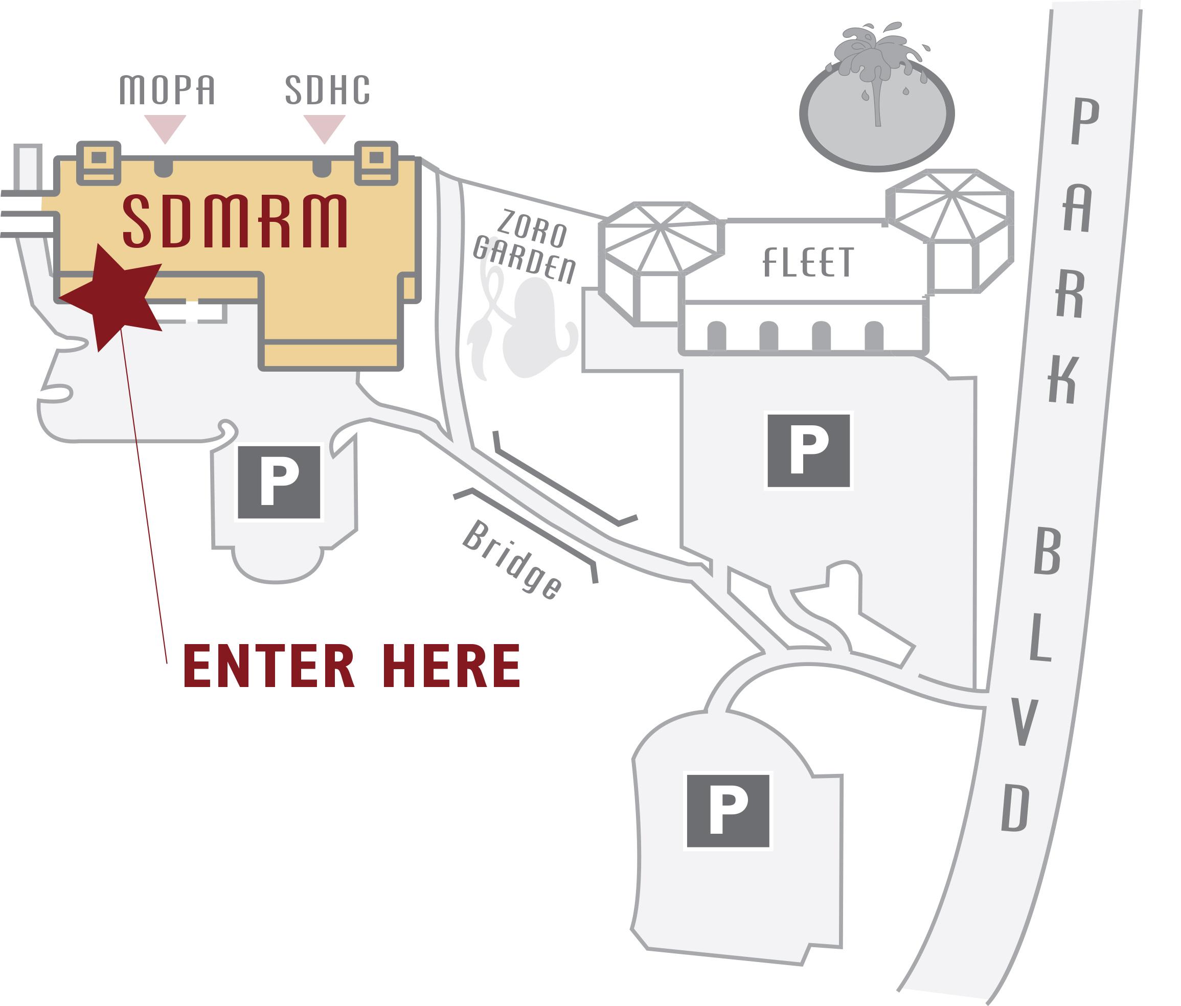 map-to-back-entrance-of-sdmrm.jpg