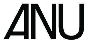 weblogo_anu.png