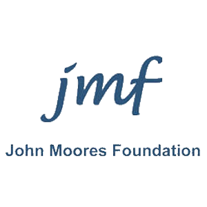 weblogo_jmf.png