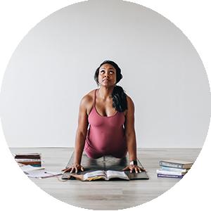 dana taft - Dana Taft Yoga