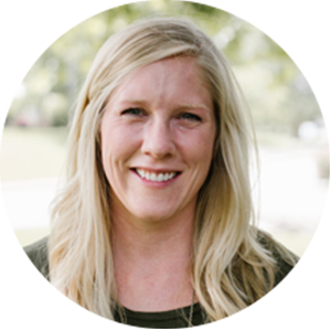 Beth Gillem - Sage Hill Counseling