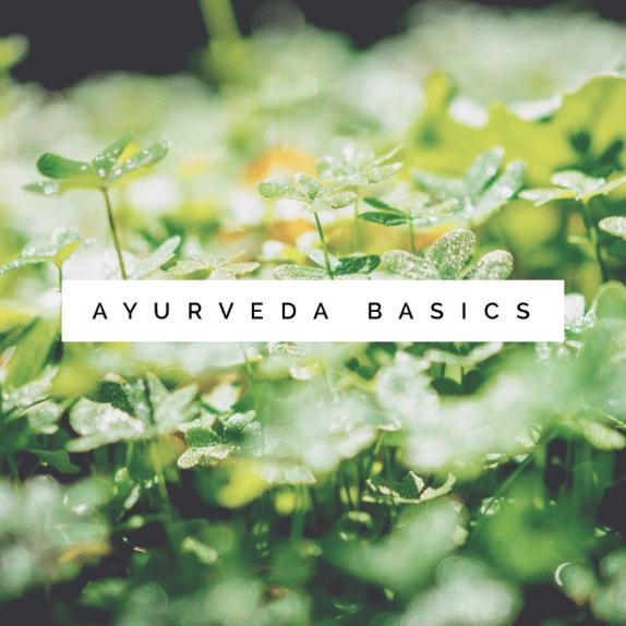 Ayurveda Basics.png