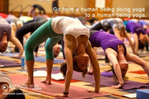 Human+Doing+Yoga+Being+Yoga.jpg