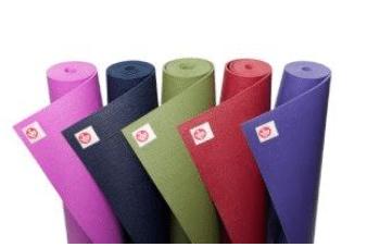 Mnaduka PROlite Yoga Mat.png