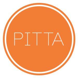 Pitta Icon Logo Symbol.jpg