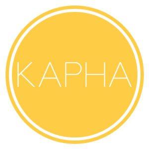 Kapha Logo Icon Symbol.jpg