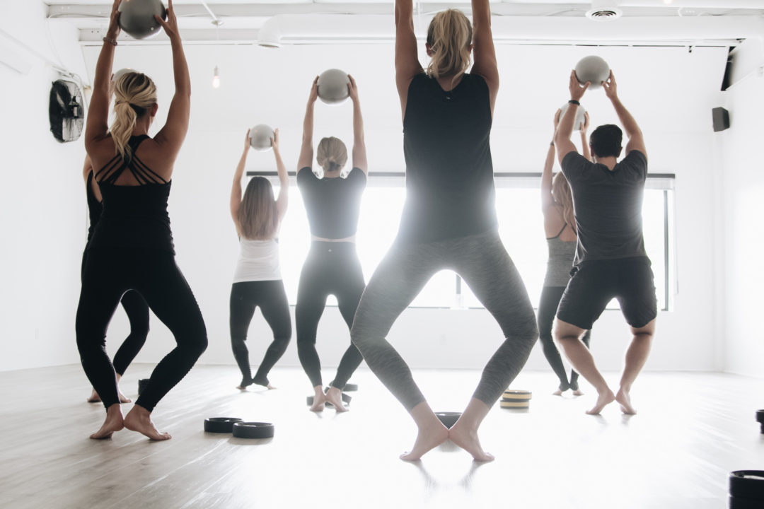Meet The Tribe Yoga Members.jpg
