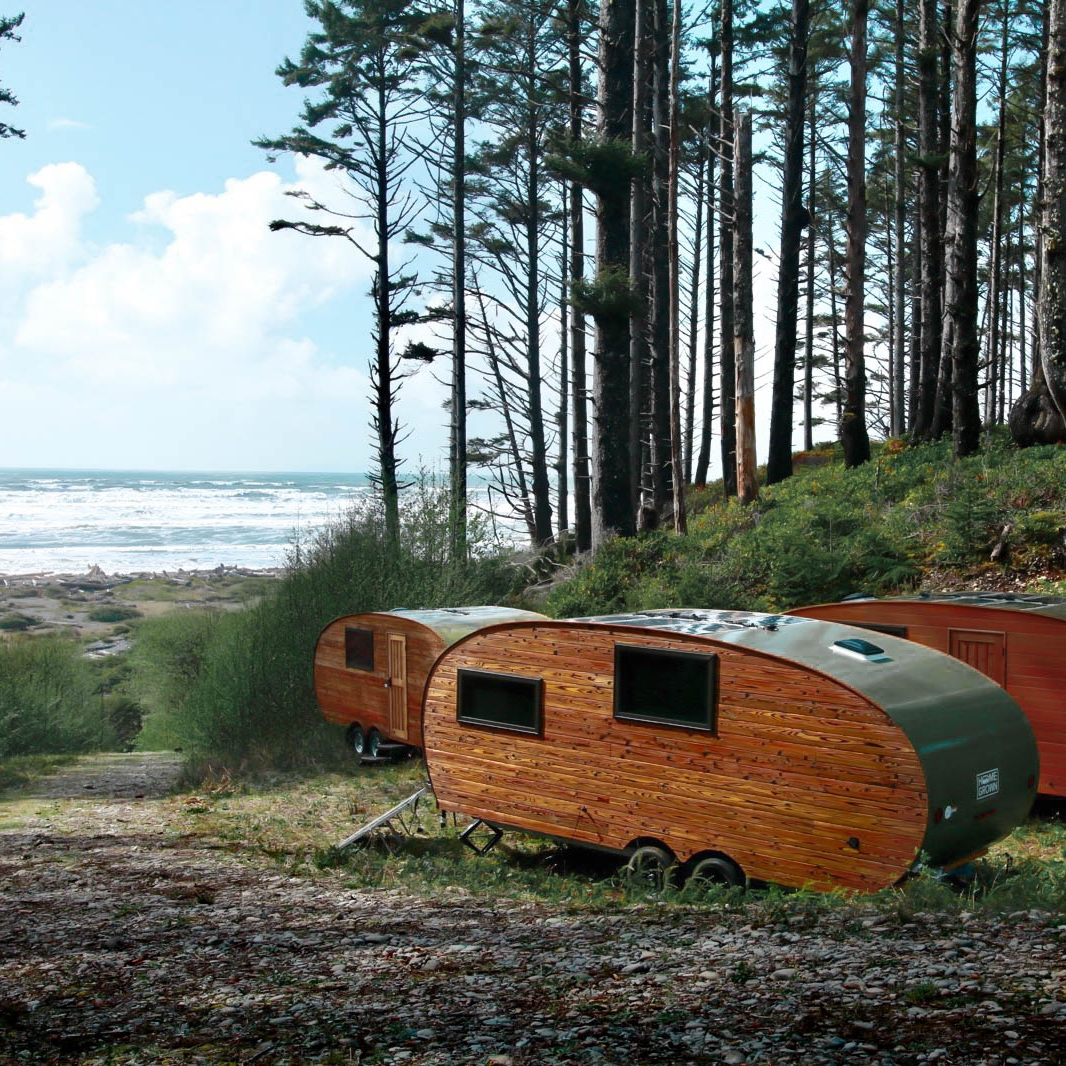 Seacrest+-+4+trailers-7.jpg